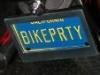 bikeprty