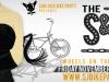 SJBP The S&M Ride November 2010
