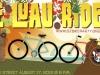 SJBP Luau Ride August 2012