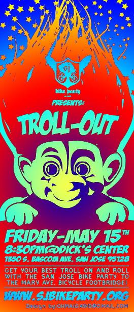 troll_ride