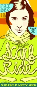Dec Scarf Ride_Ben