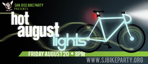 hotaugustlights-updated-wide.jpg