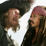 Theme Teaser: Bike Like a Pirate Day Sept 17