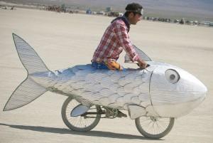 Theme Teaser Under The Sea San Jos 233 Bike Party