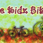 San Jose Kidz Bike Party kicks off its second year