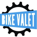 San Jose Bike Valet