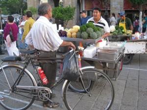 Guadalajara Bici