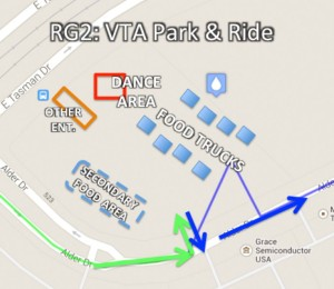 rg2 map