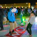 Dance Tribe and Bike Party People – Step Up to Help a San Jose Community Asset
