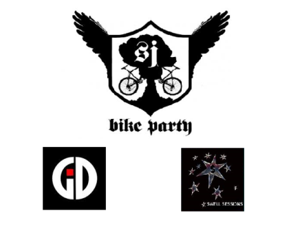 No Pants Ride Tri_Logo