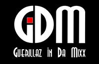 GIDM_sm