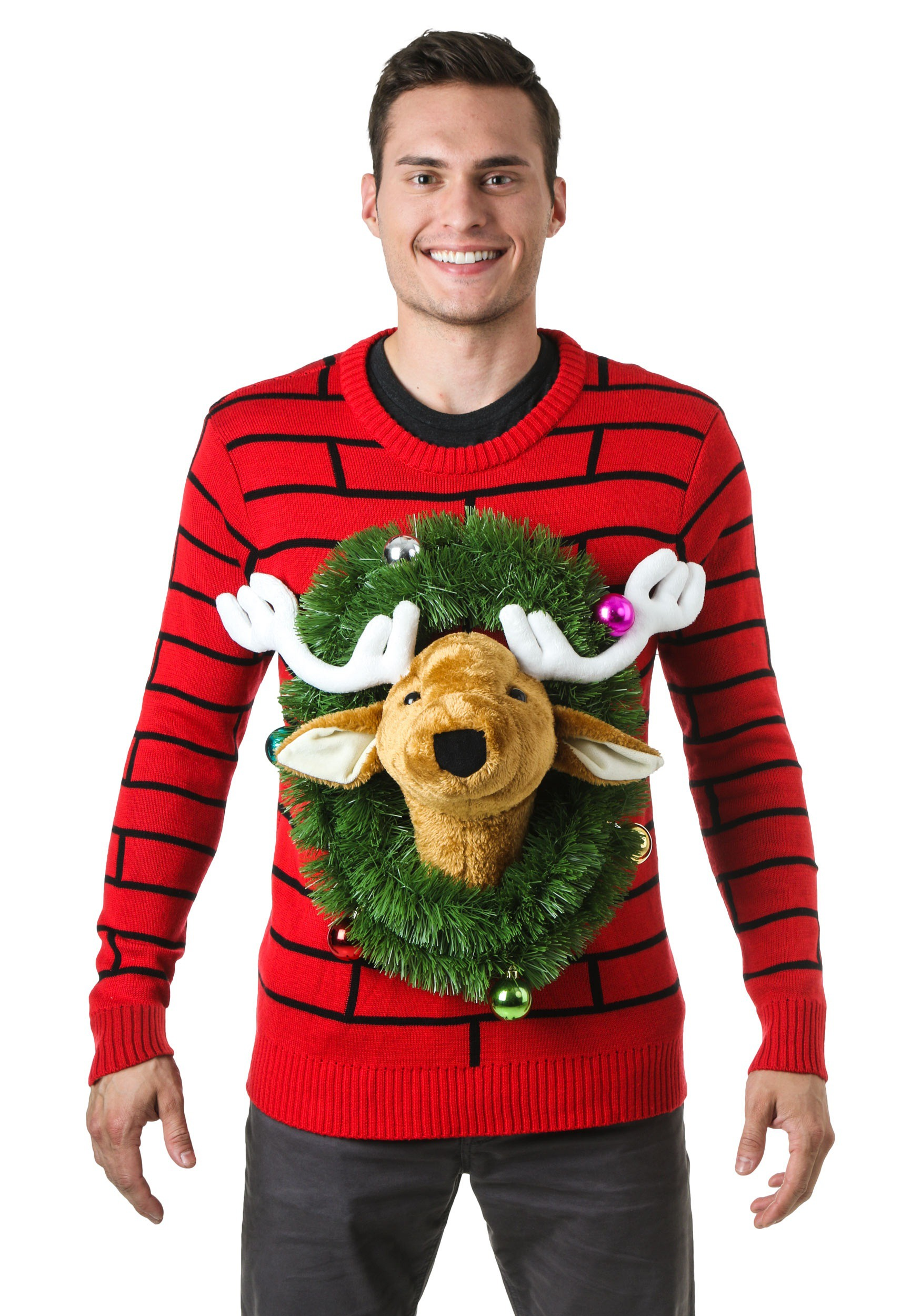 next in gallery back to top - Best Place To Buy Ugly Christmas Sweaters