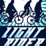 Light Rider- June Ride