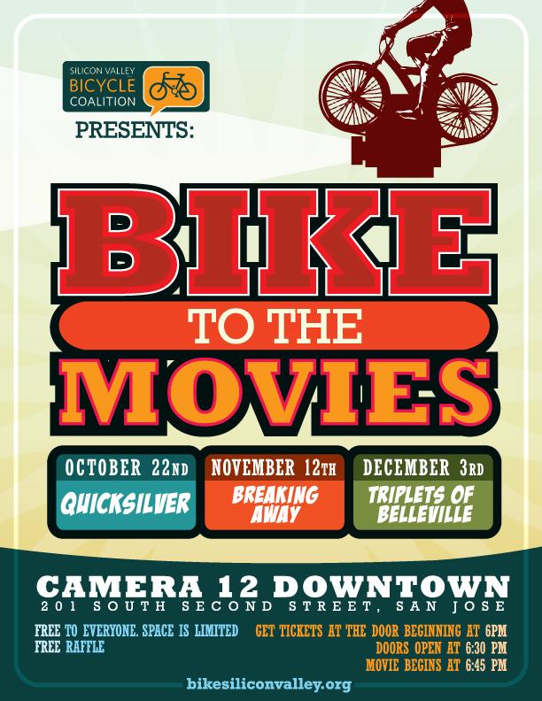 Bike_to_the_Movies_Web