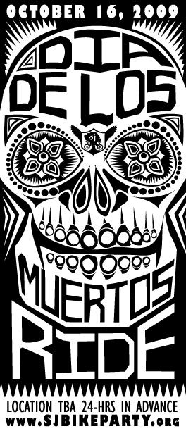 Dia_De_Los_Muertos!