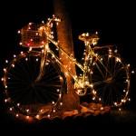 Theme Teaser – Christmas in the Dark