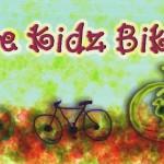 San Jose Kidz Bike Party kicks off its second year