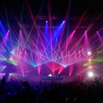 Test Rides for June's Neon Rave ride announced