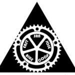 East San Jose Bike Coop