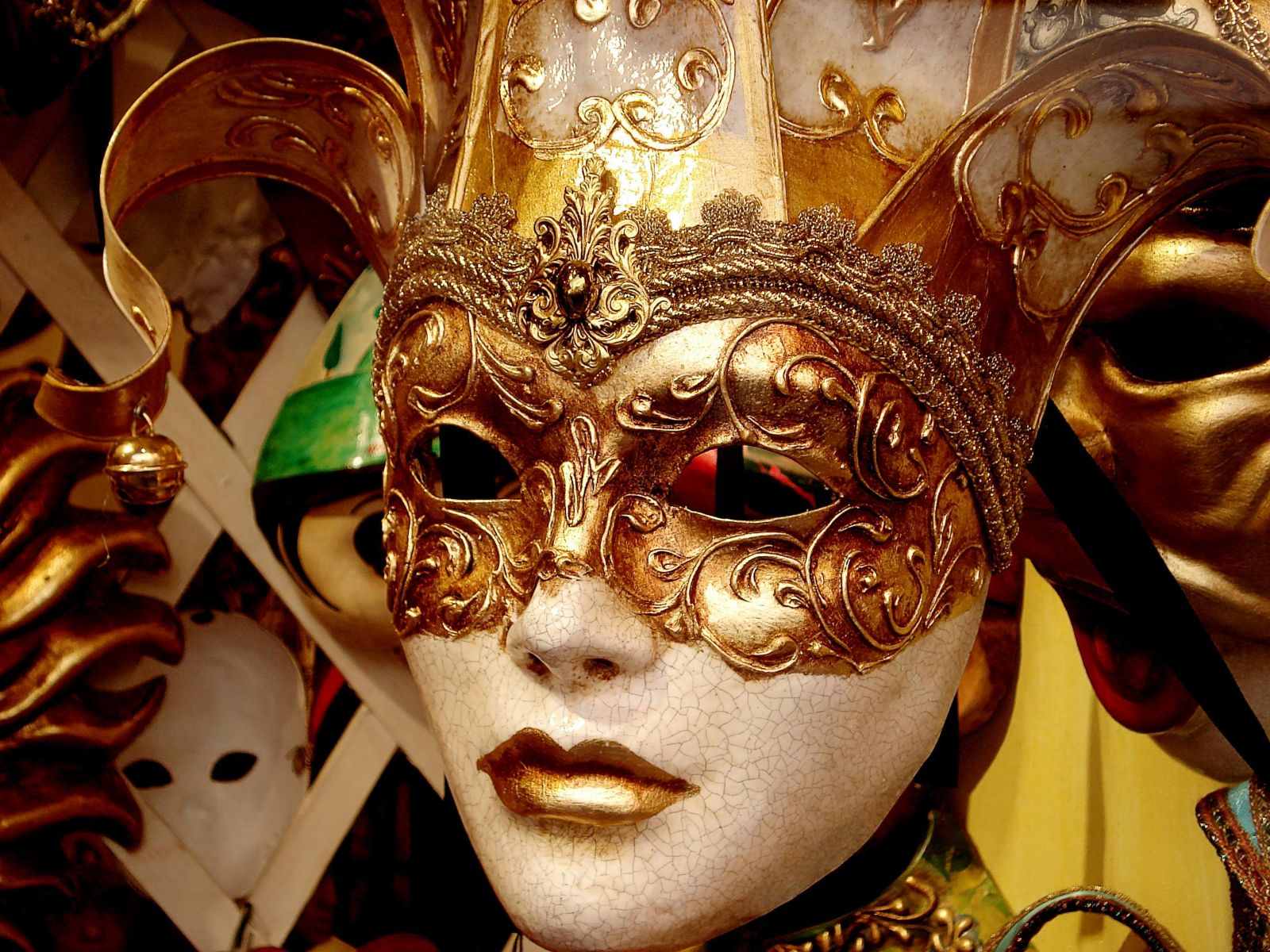 pictures of masquerade masks test rides for february s mardi gras ride are set laissez 4066