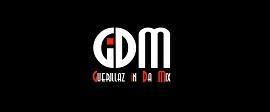 GiDM Guerillaz in Da Mixx