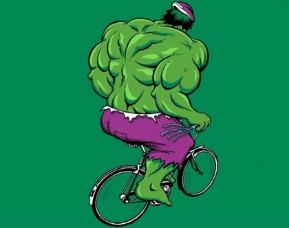 feminist-hulk-on-bicycle