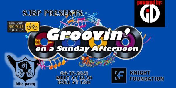 Summit Socials: Groovin' on a Sunday afternoon